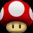 Name:  Mario Super Mushroom.png Views: 2 Size:  6.6 KB