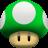 Name:  Mario 1-Up Mushroom.png Views: 2 Size:  6.8 KB