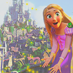 Name:  Tangled11.png Views: 4 Size:  56.6 KB