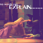 Name:  Tangled6.png Views: 111 Size:  33.2 KB