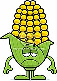 Click image for larger version  Name:Sad_Cartoon_Corn_Royalty_Free_Vector_File_.jpg Views:12 Size:90.6 KB ID:77852
