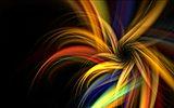 Click image for larger version  Name:flower-fractal-art-1280x800.jpg Views:125 Size:155.7 KB ID:75333