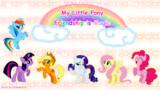 Click image for larger version  Name:MLPWall_zpsfbdec303.png Views:160 Size:491.3 KB ID:76481