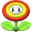 Name:  Mario Fire Flower.png