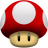 Name:  Mario Super Mushroom.png