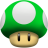 Name:  Mario 1-Up Mushroom.png