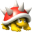 Name:  Mario Spiny.png