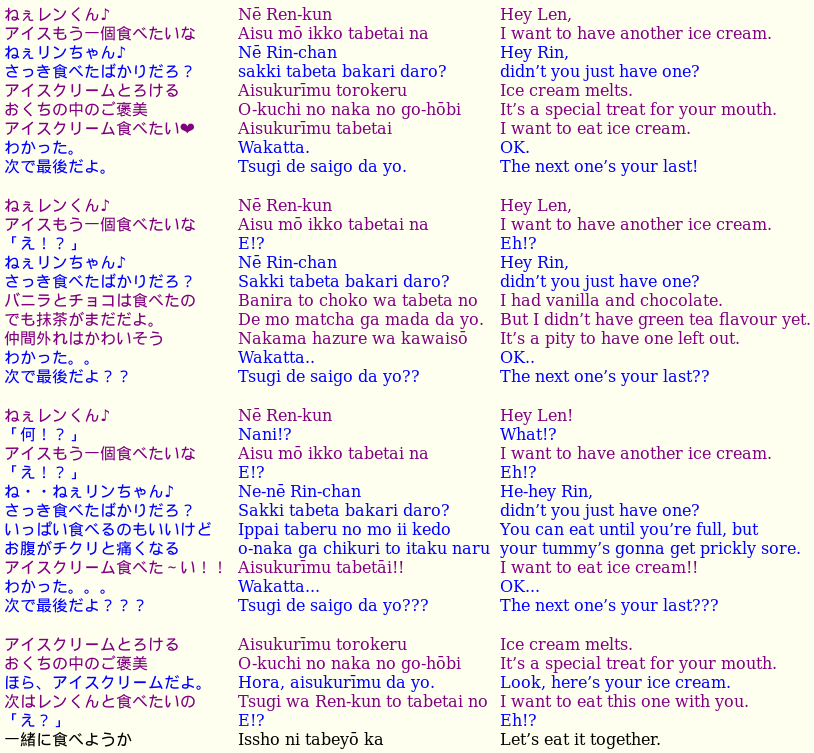 Click image for larger version  Name:icecreamlove.png Views:224 Size:189.6 KB ID:83525