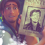 Name:  Tangled4.png Views: 113 Size:  46.0 KB