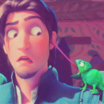 Name:  Tangled8.png Views: 112 Size:  39.0 KB