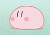 gentle bean jam dango