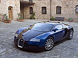 Click image for larger version  Name:2006_bugatti_veyron_16_4-pic-42699.jpg Views:25 Size:161.3 KB ID:50190