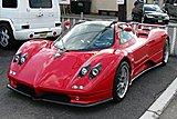 Click image for larger version  Name:Pagani_Zonda-1.jpg Views:26 Size:282.6 KB ID:50191