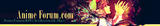 Click image for larger version  Name:AF-new-banner_01.png Views:93 Size:130.5 KB ID:82024