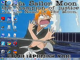 Click image for larger version  Name:Ichigo Desktop.png Views:14 Size:1.63 MB ID:49434