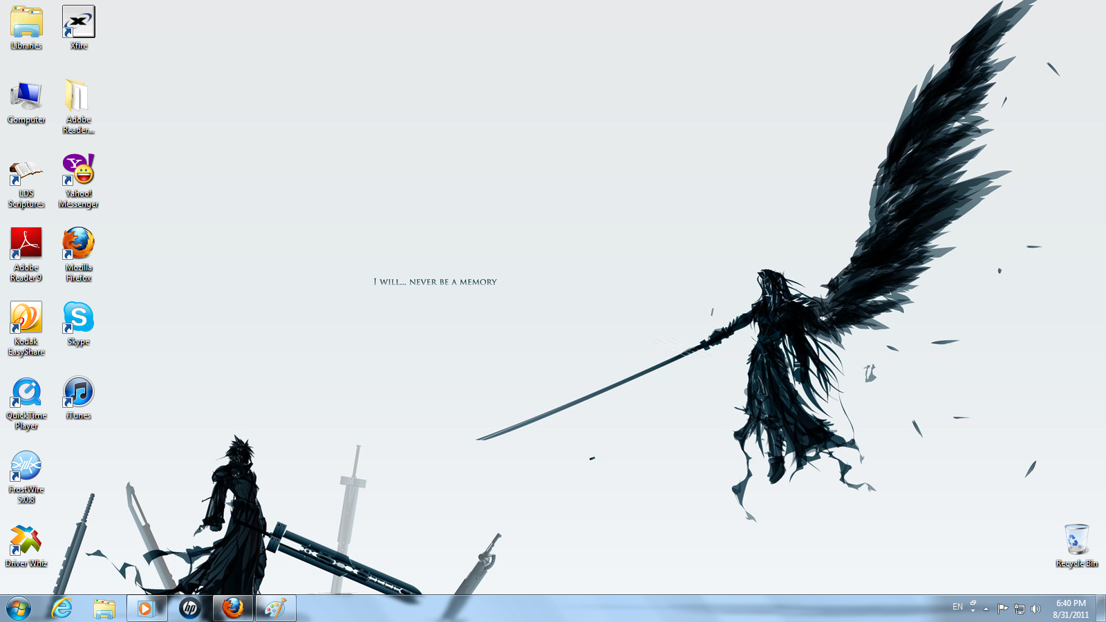 Click image for larger version  Name:desktop 2.png Views:109 Size:611.2 KB ID:49918