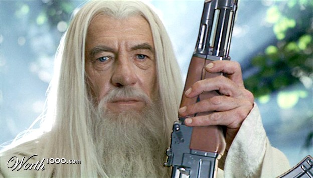 Click image for larger version  Name:gandalf+with+gun.jpg Views:30 Size:56.5 KB ID:50549