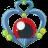Name:  Garnet Orb.png Views: 2 Size:  5.4 KB