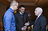 Click image for larger version  Name:ukraine-mccain.jpg Views:38 Size:48.7 KB ID:82127