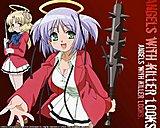 Click image for larger version  Name:Dokuro-chan-1280x1024-beating-angel-dokuro-chan-8238822-1280-1024.jpg Views:131 Size:128.1 KB ID:84476