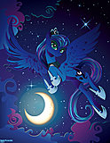 Click image for larger version  Name:luna.jpg Views:49 Size:2.47 MB ID:85979
