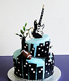 Click image for larger version  Name:Double Sided 20th and 50th Birthday Cake.jpg Views:18 Size:126.0 KB ID:68212