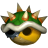 Name:  Mario Bowser Shell.png Views: 2 Size:  4.9 KB