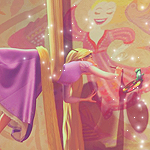 Name:  Tangled2.png