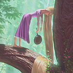 Name:  Tangled10.png