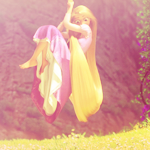 Name:  Tangled9.png