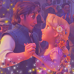 Name:  Tangled12.png