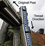 Click image for larger version  Name:Derail_1.jpg Views:5 Size:35.9 KB ID:59706