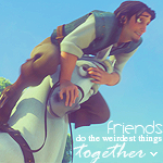 Name:  Tangled5.png Views: 113 Size:  39.9 KB