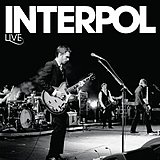 interpol live