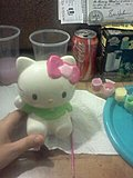 Click image for larger version  Name:crafts kitty.jpg Views:36 Size:12.7 KB ID:72833