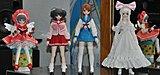 Click image for larger version  Name:Anime Harem John 6-28-20.JPG Views:7 Size:1.30 MB ID:86334