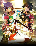 Click image for larger version  Name:MAGI%3A.The.Labyrinth.of.Magic.full.1262836.jpg Views:9 Size:607.1 KB ID:85832