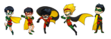Click image for larger version  Name:chibi_robins_by_yoshiie-d3ec1ub.png Views:12 Size:497.3 KB ID:60219