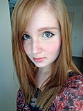 Click image for larger version  Name:DSC04935-1.jpg Views:23 Size:323.2 KB ID:74052