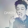 Name:  Daken-Ava.png Views: 2 Size:  25.1 KB