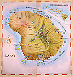 Click image for larger version  Name:Lanai-Map good.jpg Views:13 Size:1.22 MB ID:71162