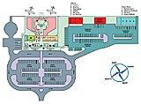 Click image for larger version  Name:lanai airport terminal.jpg Views:18 Size:78.7 KB ID:71163