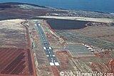 Click image for larger version  Name:lanai_airport.jpg Views:15 Size:16.2 KB ID:71164