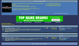 Click image for larger version  Name:vg555 forum permissions.png Views:61 Size:99.6 KB ID:55714