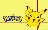 Click image for larger version  Name:April_Wall_Pokemon.jpg Views:109 Size:116.3 KB ID:82902