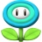 Name:  Mario Ice Flower.png Views: 2 Size:  5.0 KB