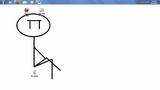 Click image for larger version  Name:desktopO_o.png Views:89 Size:130.3 KB ID:68116