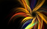 Click image for larger version  Name:flower-fractal-art-1280x800.jpg Views:105 Size:155.7 KB ID:75333