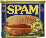 Click image for larger version  Name:spam_classic.png Views:18 Size:305.2 KB ID:86258
