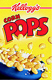 Click image for larger version  Name:corn-pops.jpg Views:10 Size:35.6 KB ID:77839